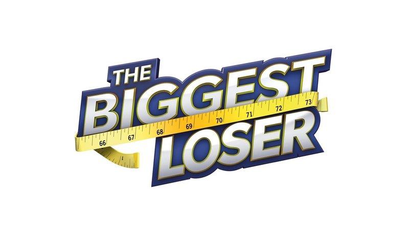 Biggest Loser 2019 Sendetermine