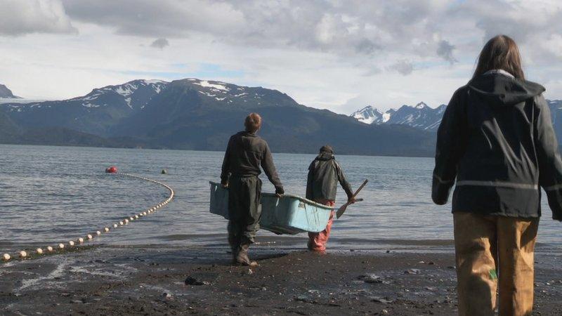 Durchfall Riecht Nach Fisch