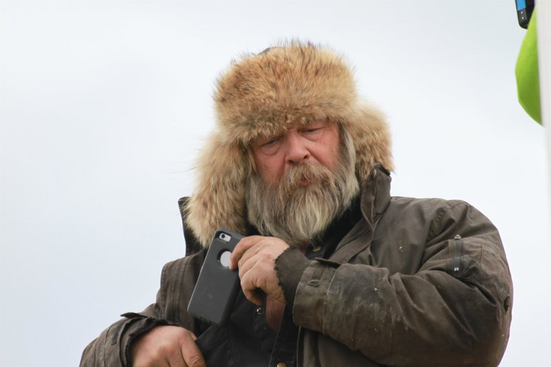 goldrausch in alaska season 8
