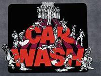 Car Wash – Der ausgeflippte Waschsalon – Bild: kabel eins Classics