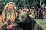 Grizzly Mountain – Bild: ZDF