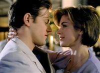 Amor in Love – Gut gezielt ist gleich verliebt – Bild: RTL II