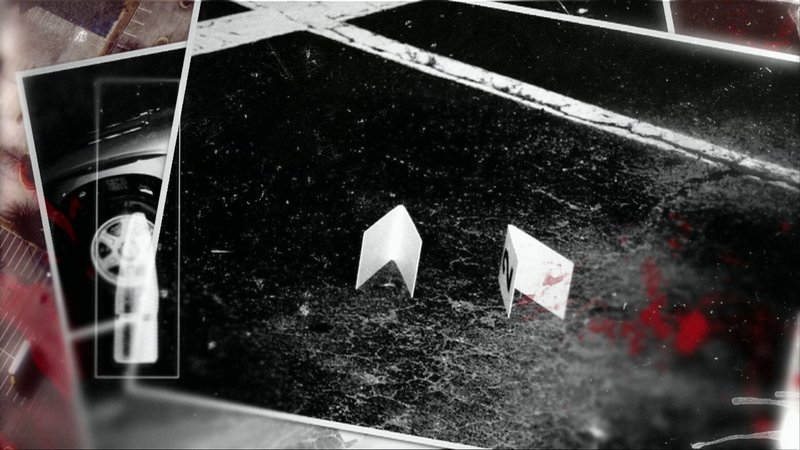 On The Case Unter Mordverdacht Staffel 5 Episodenguide