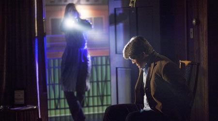 Der Dreifachmörder (Staffel 3, Folge 6) – Bild: 2010 American Broadcasting Companies, Inc. All rights reserved.