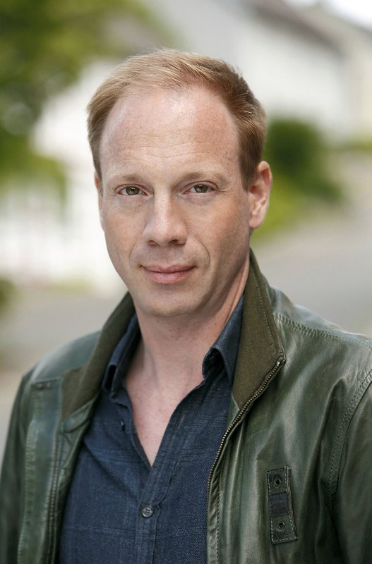 "Klingelingeling (Staffel 3, Folge 5) – Bild: ""Bild: ARD/Michael Böhme(S2). ARD Programmdirektion/Bildredaktion"