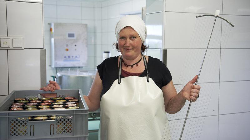 Sommerküche Wdr : Lecker an bord staffel 2 episodenguide u2013 fernsehserien.de