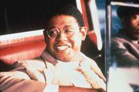 Harlem Action – Eine schwarze Komödie – Bild: ATV II
