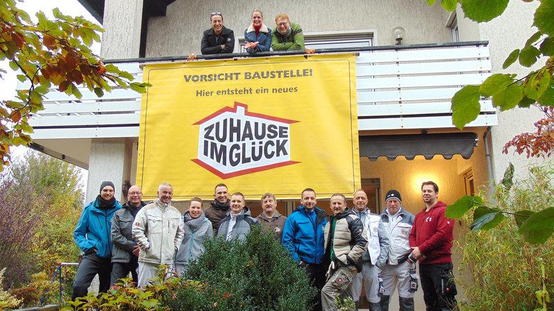 Zuhause im Glück Staffel 13 Episodenguide – fernsehserien.de