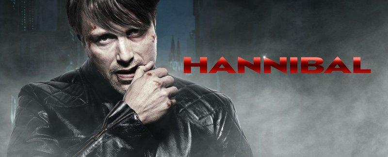 Hannibal Maxdome