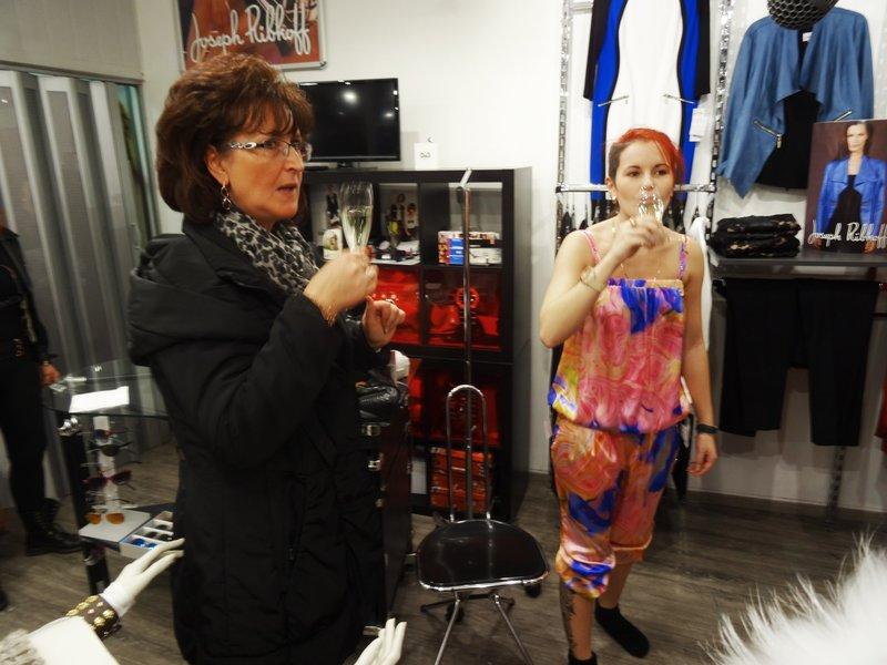 Shopping Queen 846 Motto in Leipzig Stichtag u2013 setze mit deinem Outfit dein Tattoo gekonnt in ...