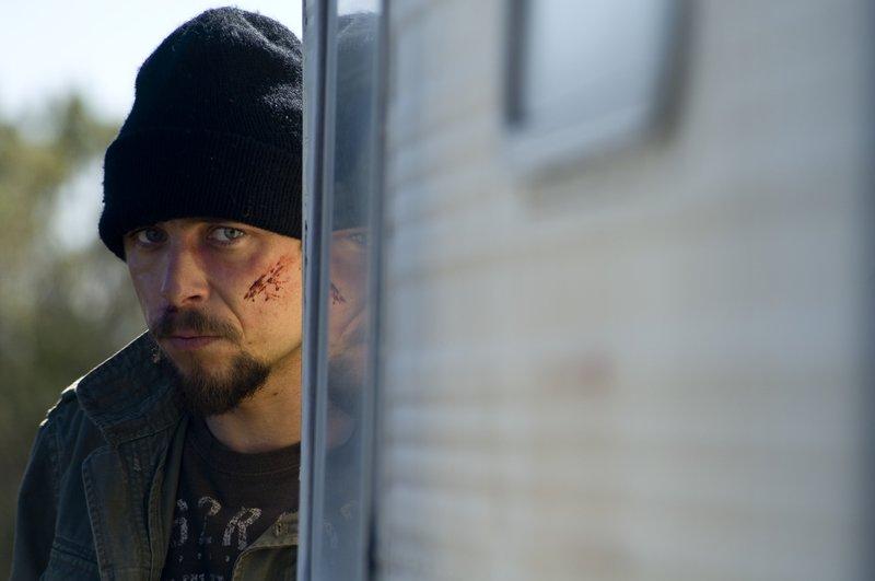 Rendezvous mit einem Mörder – Bild: ZDF