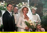Die Braut meines Freundes – Bild: mdr