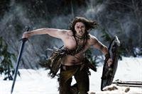 Pathfinder – Fährte des Kriegers – Bild: RTL II