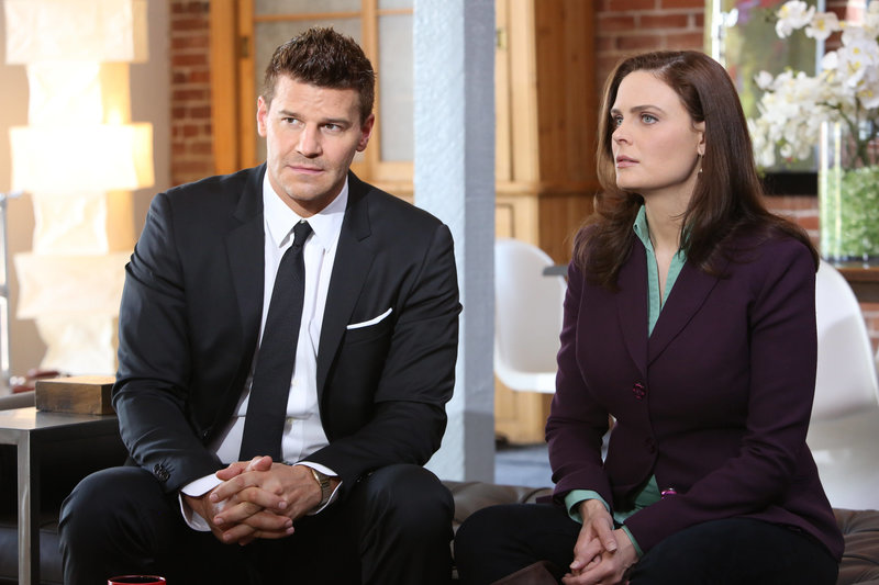 BU:BB: achte Staffel, OT: The Partners in the Divorce BONES_802_15_0068 – Bild: ATV
