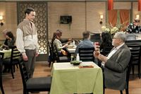 the big bang theory staffel 7 folge 14