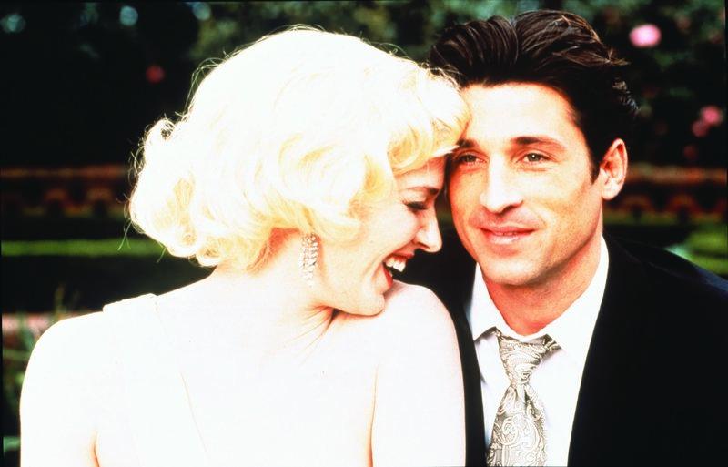 Zurück ins Morgen (Folge 66) – Bild: Romance TV