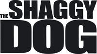 Shaggy Dog – Hör mal, wer da bellt – Bild: ProSieben