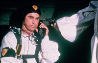 Die nackte Bombe – Bild: ORF