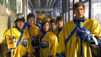 Slap Shot III: The Junior League – Bild: RTL II