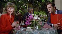 Blind Date – Verabredung mit einer Unbekannten – Bild: RTL II
