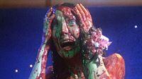 Carrie – des Satans jüngste Tochter – Bild: RTL II