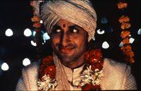 Monsoon Wedding – Hochzeit mit Hindernissen