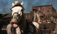 Zwiebel-Jack räumt auf – Bild: kabel eins Classics