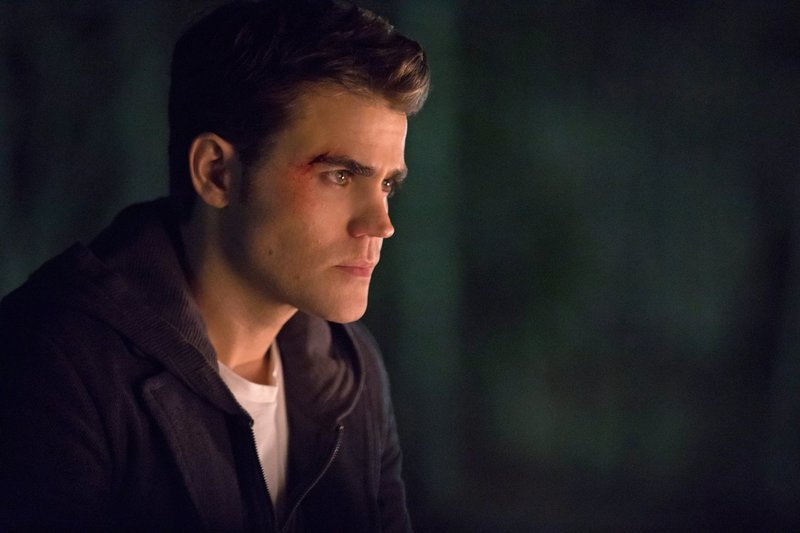 Vampire Diaries Tvd S08e14 Tod Dem Teufel Its Been A