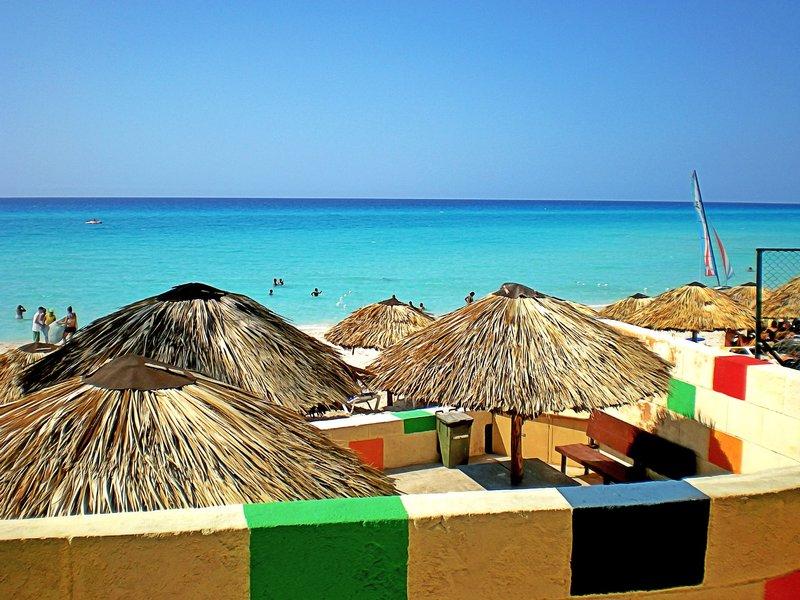 Wunderschön Kuba