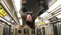 The Amazing Spider-Man – ProSieben