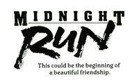 Midnight Run – Fünf Tage bis Mitternacht – Bild: kabel eins Classics