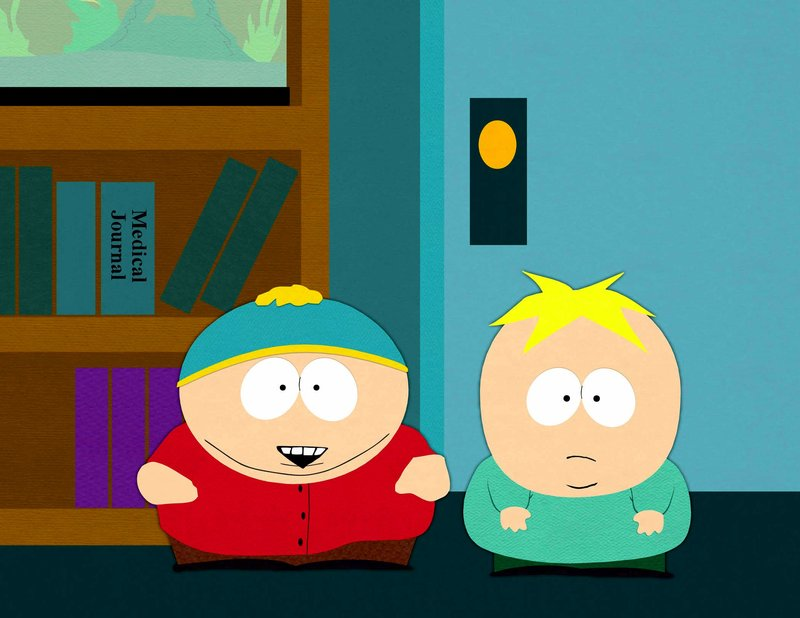 south park staffel 1 folge 1 deutsch