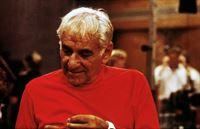 Leonard Bernstein, West Side Story – Eine Aufnahme entsteht – Bild: arte