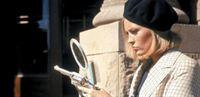Bonnie und Clyde – Bild: Servus TV