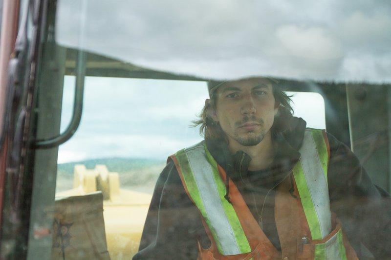 Goldrausch In Alaska Staffel 8 Wann Gehts Weiter