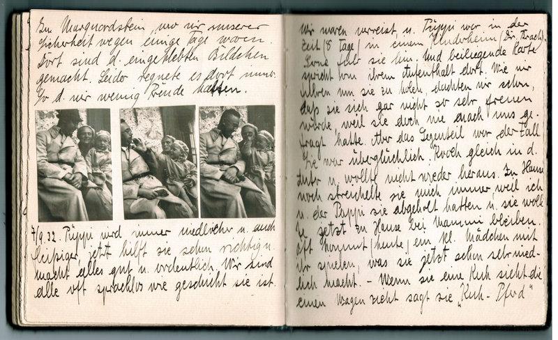 Der Anständige – Bild: WDR