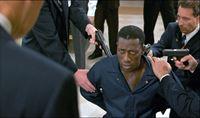 Mord im Weißen Haus – RTL II