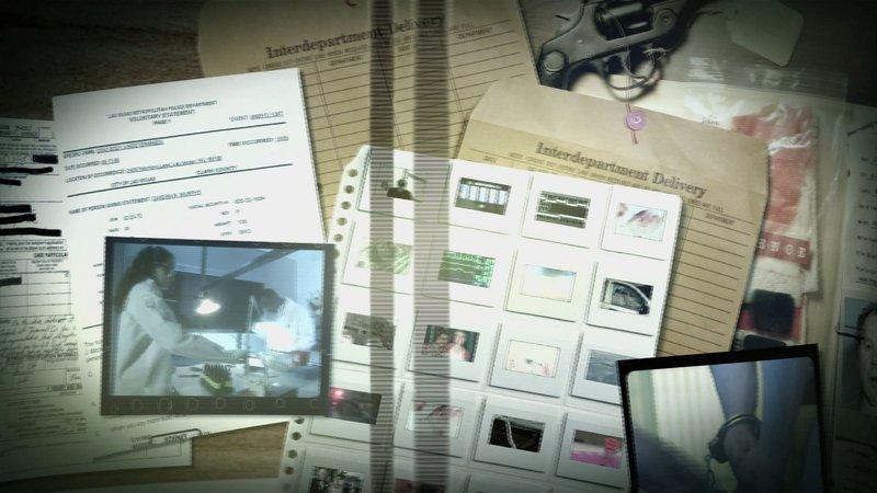 On The Case Unter Mordverdacht Staffel 4 Episodenguide