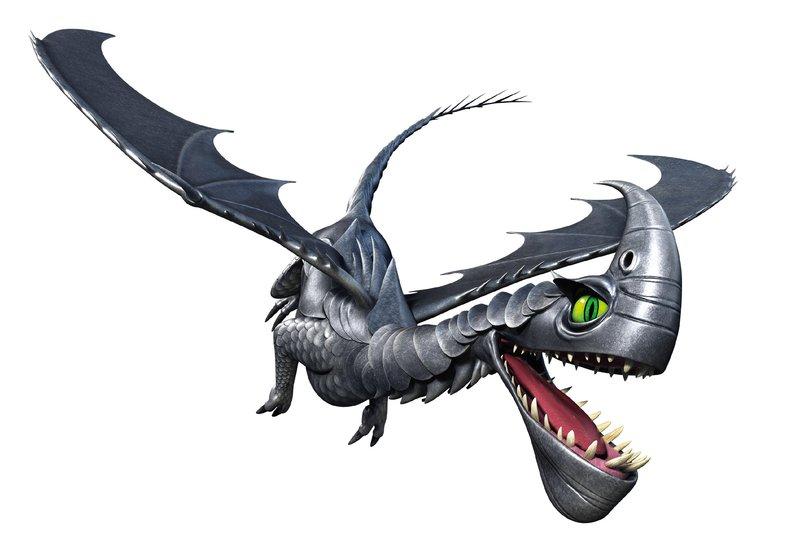 dragons s03e03 gefährliche gesänge imperfect harmony