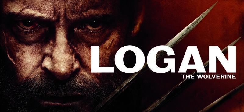 Logan - The Wolverine - Artwork – Bild: Lizenzbild frei