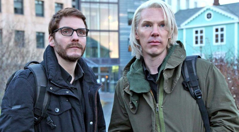 Inside Wikileaks - Die fünfte Gewalt – Bild: bTV - bTV Media Group