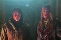 Zombies – Bild: ProSieben