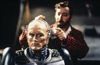 RoboCop 3 – Sat.1