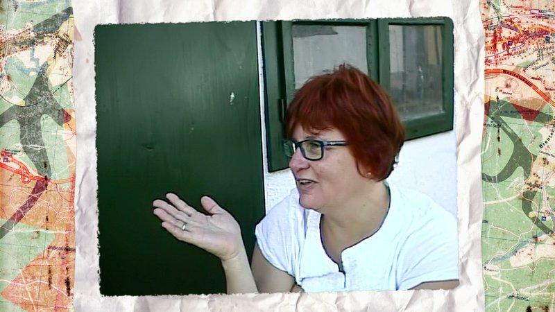 Lisa - Hebamme. – Bild: ORF eins