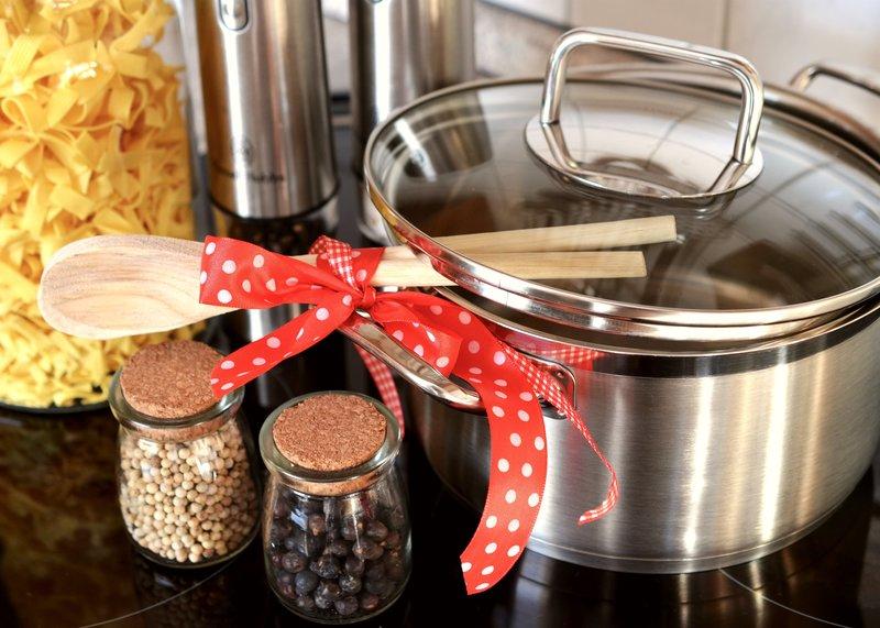 pot, kitchen, cook, invitation, coupon, loop, eat – Bild: CC0 Public Domain