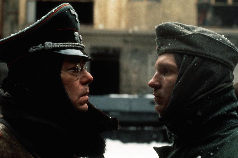 Stalingrad – Bild: Cinemax