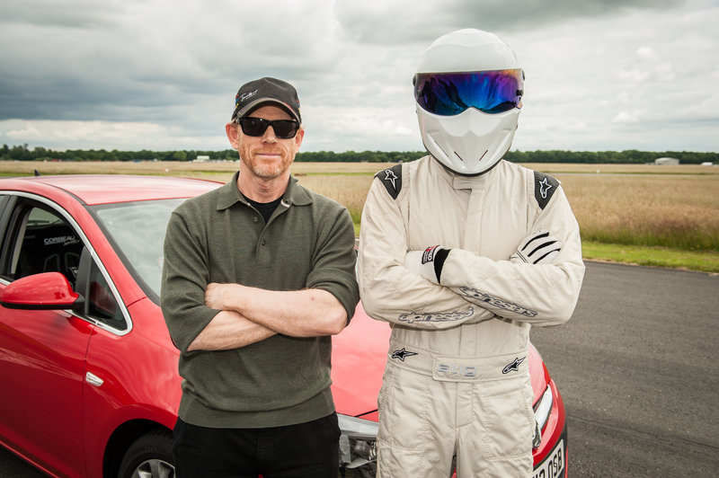 Top Gear Staffel 20 Episodenguide Fernsehseriende