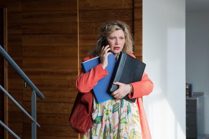 Candice Renoir Staffel 5 Episodenguide Fernsehseriende