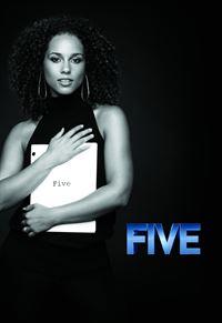 Five – Bild: sixx