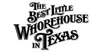 Das schönste Freudenhaus in Texas – Bild: kabel eins Classics